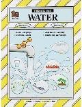 Water, Grades 3-5