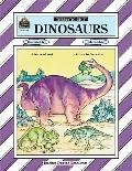 Dinosaurs, Grades 3-5