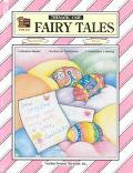 Fairy Tales Thematic Unit