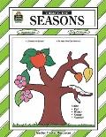 Seasons Thematic Unit
