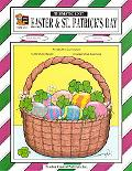 Easter and St. Patrick's Day