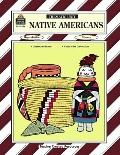 Native Americans Thematic Units