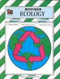 Ecology A Thematic Unit