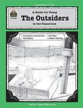 Guide for Using the Outsiders in the Classroom