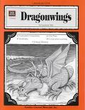 Guide for Using Dragonwings in the Classroom
