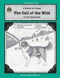 Call of Wild