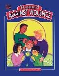 Students against Violence: Primary