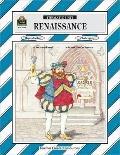Renaissance A Thematic Unit/ Grades 5-8