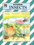 Insects Thematic Units