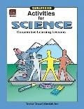 Activities for Science