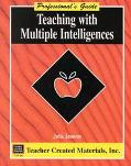 Teaching With Multiple Intelligence