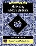 Motivating at Risk Students