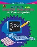 Writing & Desktop Publishing on the Computer