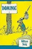 Dominic: Story and pictures