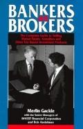 Bankers as Brokers: The Complete Guide to Selling Mutual Funds, Annuities and Other Fee-Base...