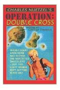 Operation Double Cross