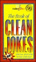 Book of Clean Jokes