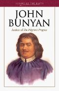John Bunyan Author of