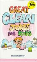 Great Clean Jokes for Kids