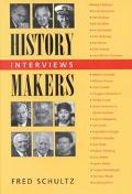 History Makers Interviews