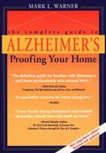 Complete Guide to Alzheimer'S-Proofing Your Home