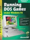 Running DOS Games Under Windows 95