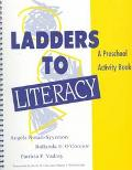 Ladders to Literacy A Preschool Activity Book