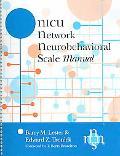 Nicu Network Neurobehavioral Scale (Nnns