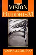 Vision of Buddhism The Space Under the Tree
