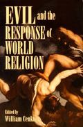 Evil and the Response of World Religion
