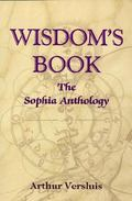 Wisdom's Book The Sophia Anthology