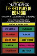 Best Plays of 1987-1988