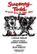 Sweeney Todd:demon Barber of Fleet St.