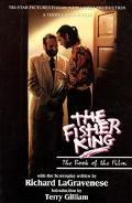 Fisher King:book of the Film