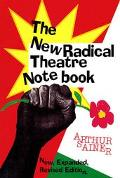 New Radical Theatre Notebook