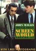Screen World 1993