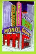 Classic American Monologues Men