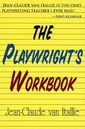 Playwright's Workbook