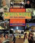 Screen World 1997