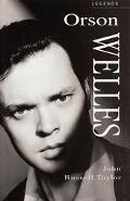 Orson Welles A Celebration