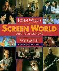 Screen World 2000