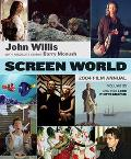 Screen World 2004 Film Annual