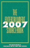Entertainment Sourcebook 2007