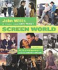 Screen World 2006 Film Annual