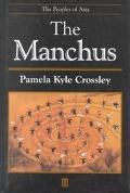 Manchus