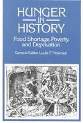 Hunger in History Food Shortage, Poverty and Deprivation