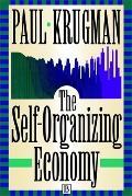 Self-Organizing Economy
