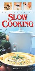 Book of Slow Cooking