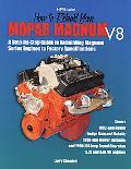 How to Rebuild Your Mopar Magnum V8 Step-by-Step Guide to Rebuilding Magnum Seried Engines t...