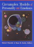 Circumplex Models of Personality and Emotions